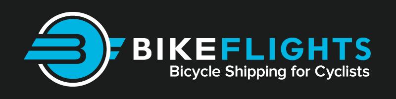 bike flights