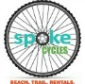Spoke Cycles Logo